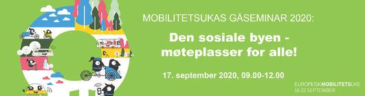 Nettsiden - banner 9-12
