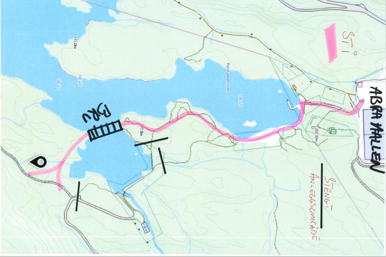 Kart over midlertidig gangforbindelse.PNG