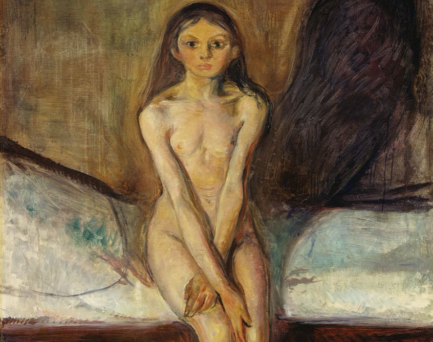 894-95__by_Edvard_Munch_-_Pubertet__Edvard_Munch__Wikipedia.png