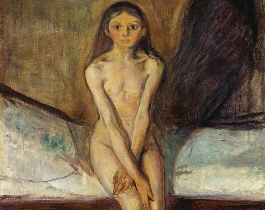 894-95__by_Edvard_Munch_-_Pubertet__Edvard_Munch__Wikipedia.png