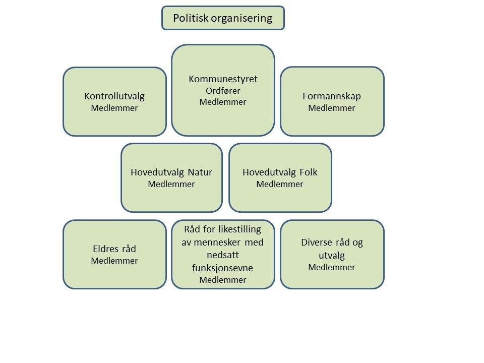 Organisasjonskart_politisk.jpg
