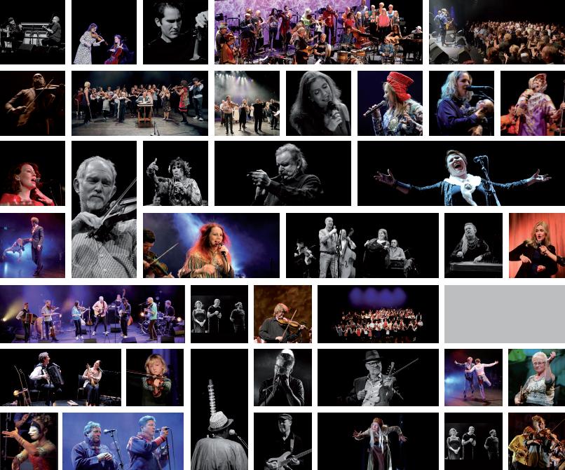 Knut_Utler-folk_og_musikk_pdf