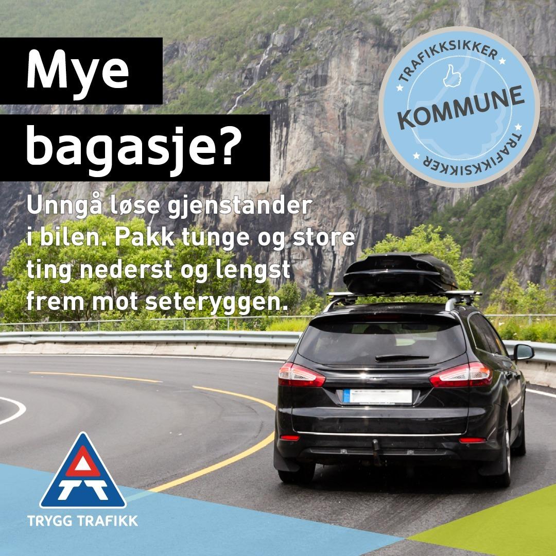 Trafikksikker kommune juli 2020.jpg