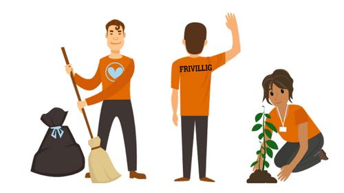 frivillig-mennesker-660