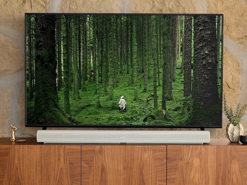 sonos interior TV 1500x1125jpg