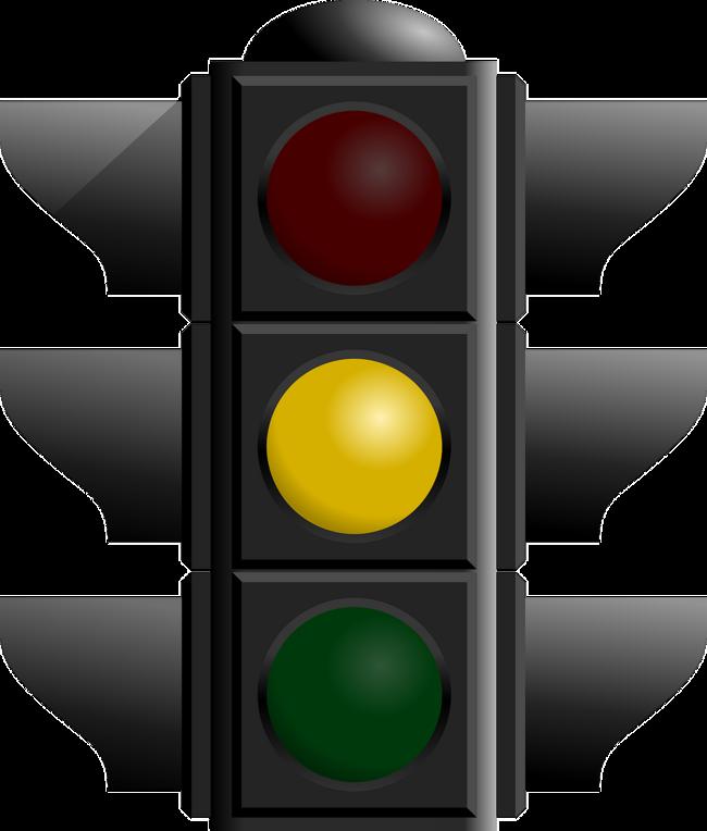 yellow-light-24180_1280
