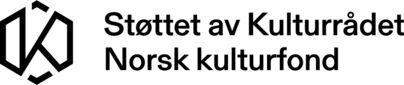 NKF_Endorser_Svart