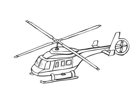 helikopter-9662