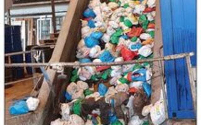 Masse avfalls poser[1]