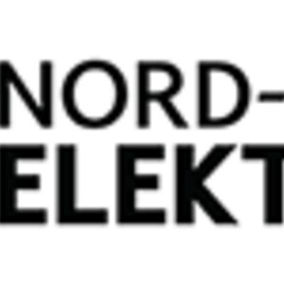 NNE-logo-2