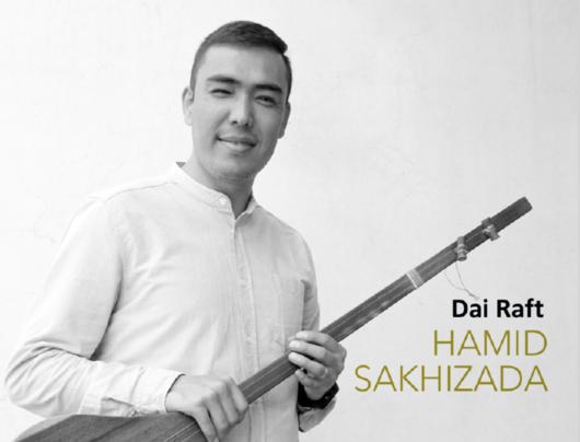 PR_Hamid_Sakhizada__NO__pdf