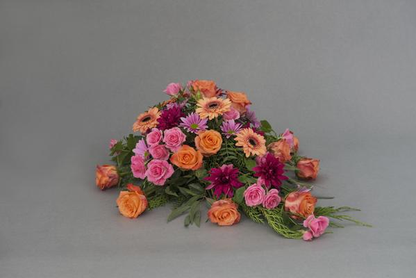 170741_blomst_blomster_begravelse_bukett_buketter