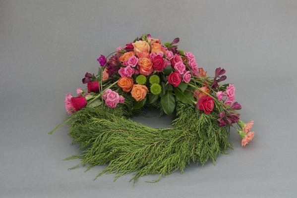 170736_blomst_blomster_begravelse_krans_kranser