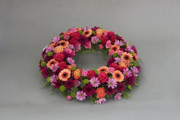 170737_blomst_blomster_begravelse_krans_kranser