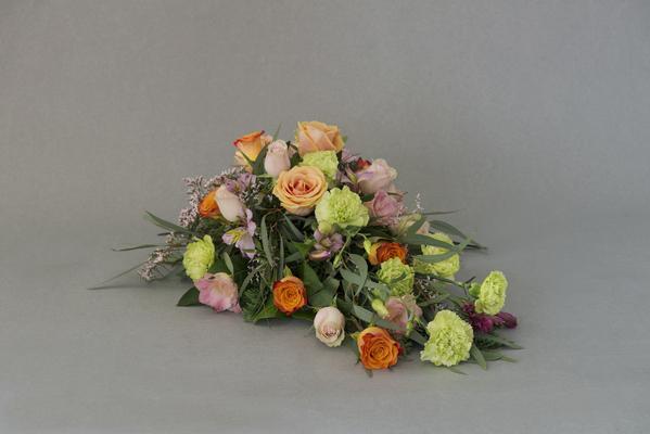 170751_blomst_blomster_begravelse_bukett_buketter