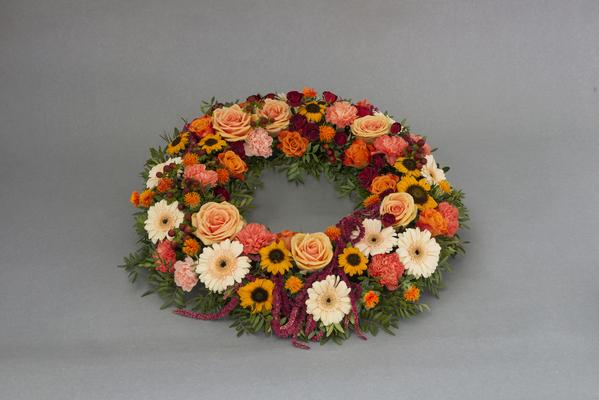170761_blomst_blomster_begravelse_krans_krans