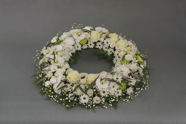 170704_blomst_blomster_begravelse_krans_kranser