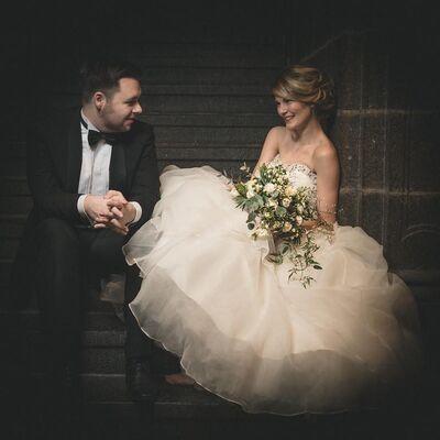 Bryllup8