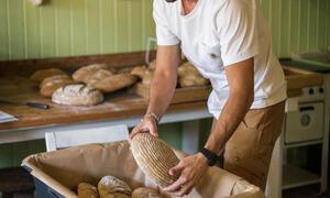 Santiago i det gamle bakeriet 3