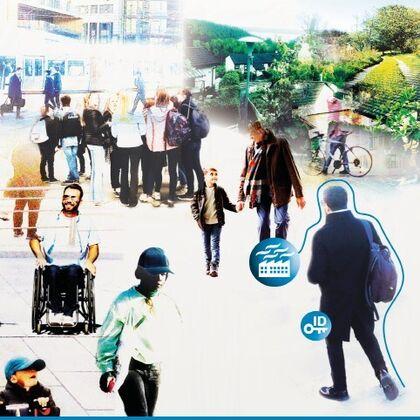 Digitaliseringsstrategi for offentlig sektor 2019–2025