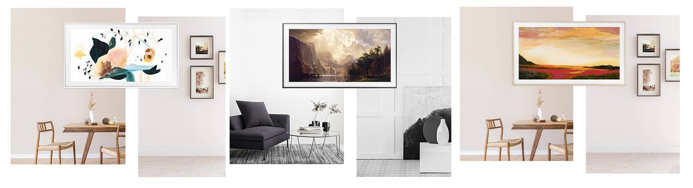 The frame Tilpasset stil.jpg