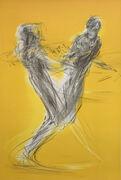 Runi_Langum_-_Yellow