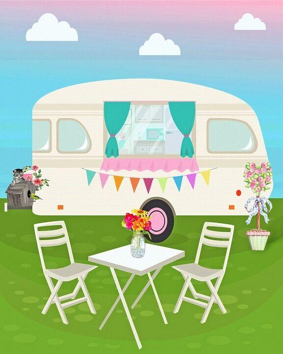 travel-trailer-poster-4869448_960_720
