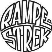 Profilbilde-logo