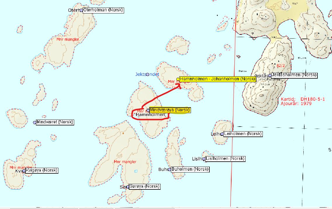 Mindværøya.png