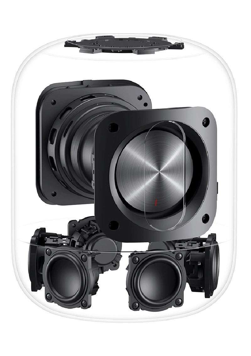 huawei sound x exploded view.png
