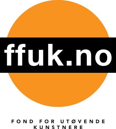 Ny%2BFFUK-logo-jpg
