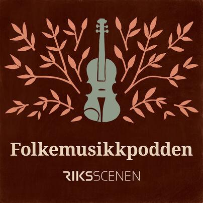 Folkemusikkpodden cover Riksscenen copy[1]