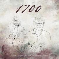 1700 LP-cover full oppløslig
