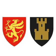 logo troms og finnmark