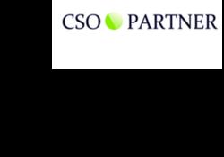 CSO Partner_2