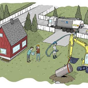 arctic waste illustrasjon460x308