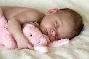 Baby_sover