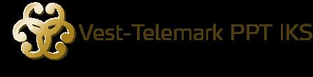 Vest-Telemark PPT