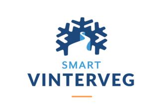 Logo, Smart vinterveg