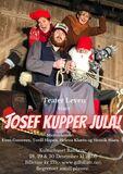 Josef kupper jula