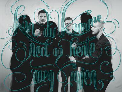 Foto_Knut_Aaserud_Design_Petter_Bratland