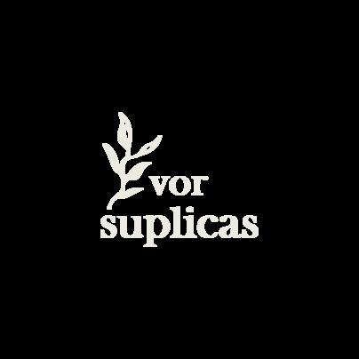 Logo_lys-nøytral_vor-suplicas