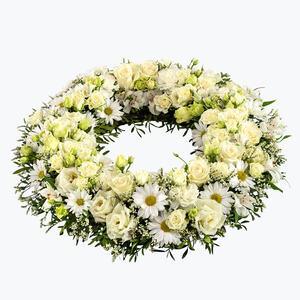 999966_blomster_begravelse_krans