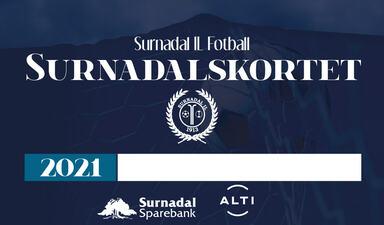surnadalskortet2021_forside