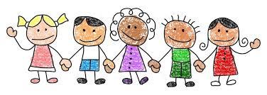 barn+i+barnehage
