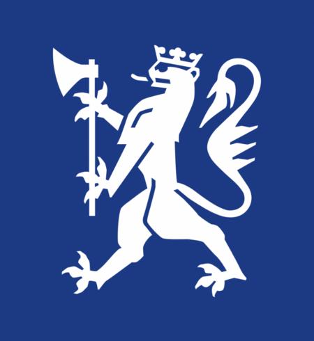Regjeringen-logo-e1554110184206