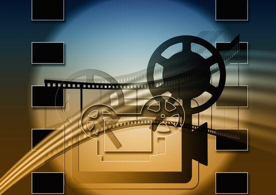 Bilde henta frå www.pixabay.com