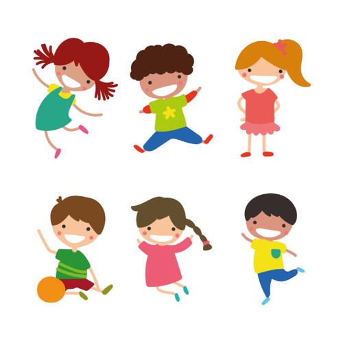 Happy+Kids_vektor