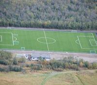 Holmen Stadion (1)