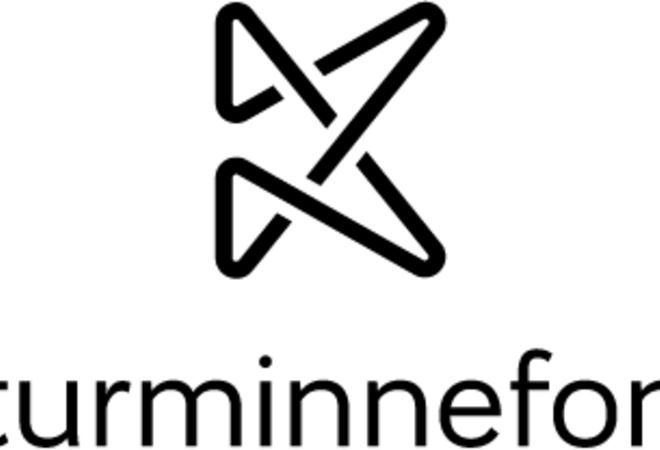 Kulturminnefondet logo